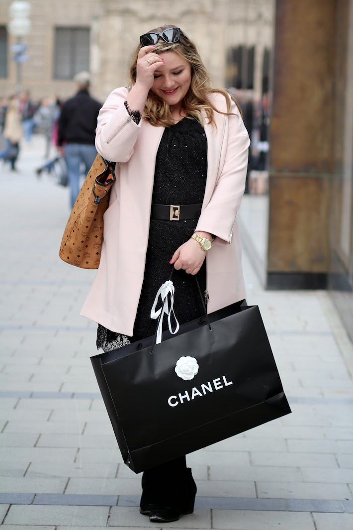 UNBOXING – CHANEL Flap Bag