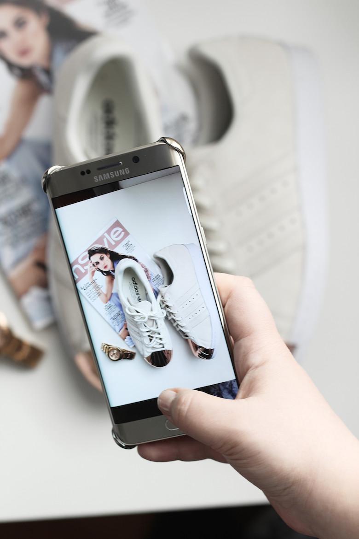 5 Tipps für bessere Instagram Fotos