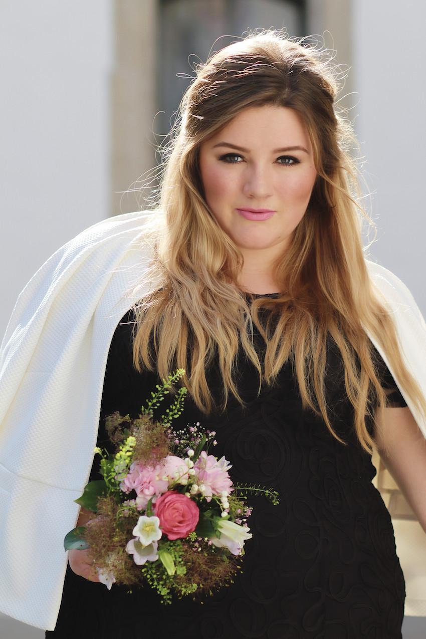 Glamour Look – Wedding Inspiration