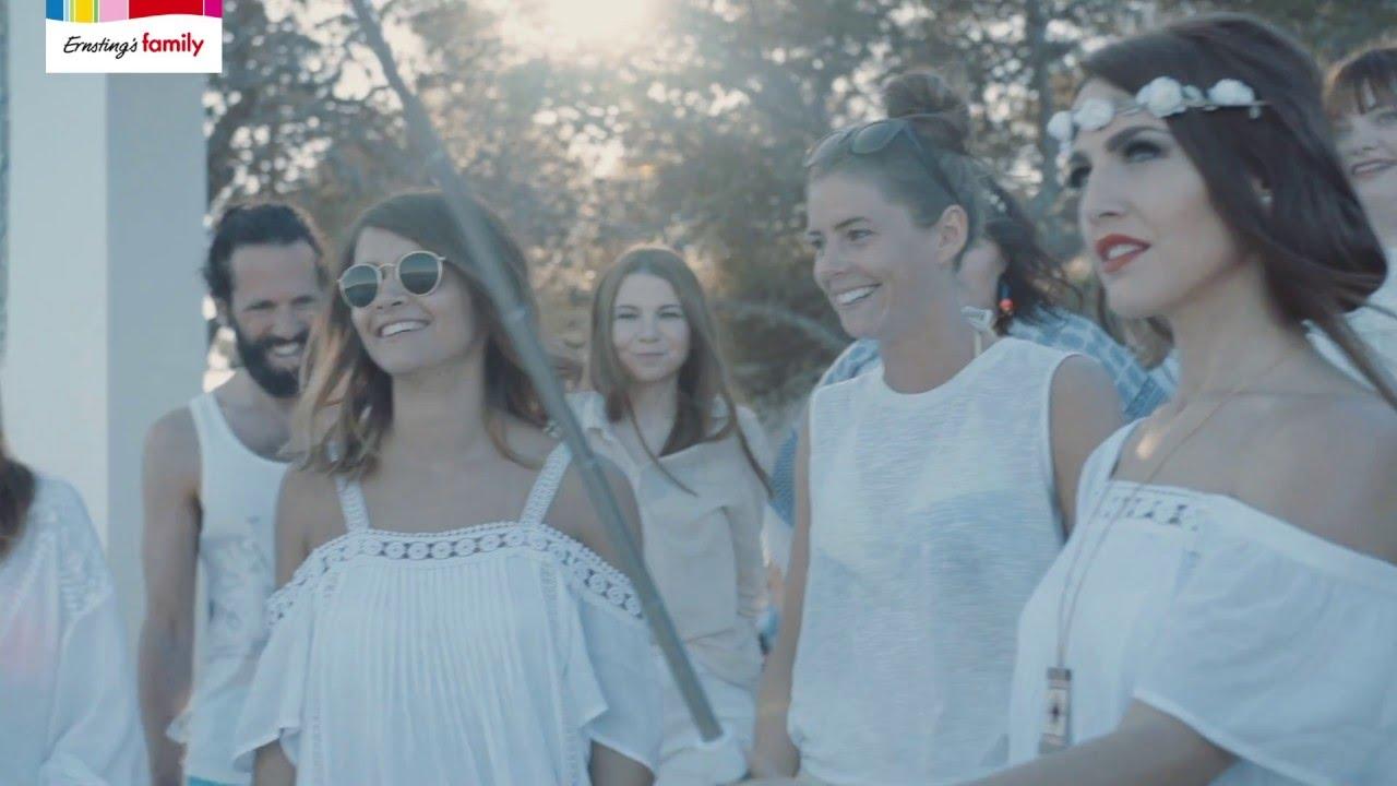 Ernsting´s family – Ibiza Part II