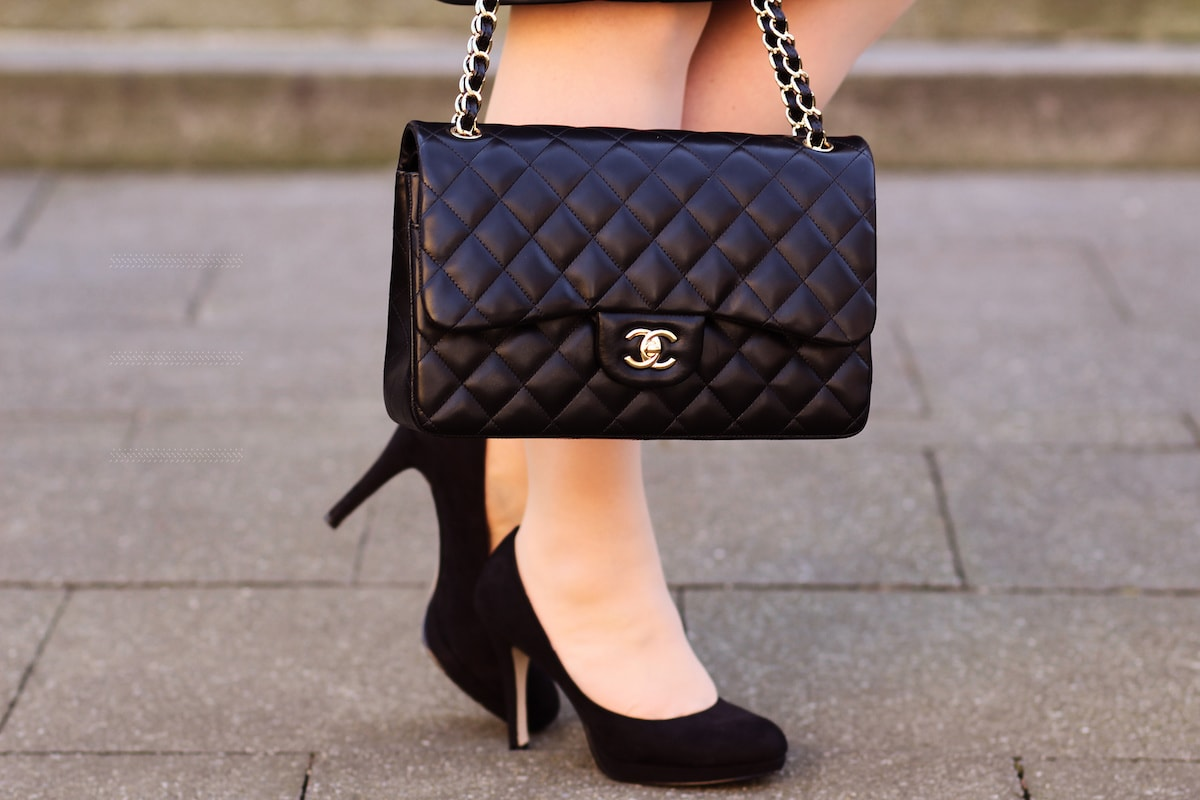 TREND ALERT // Taschen & Schuhe LOOKALIKES