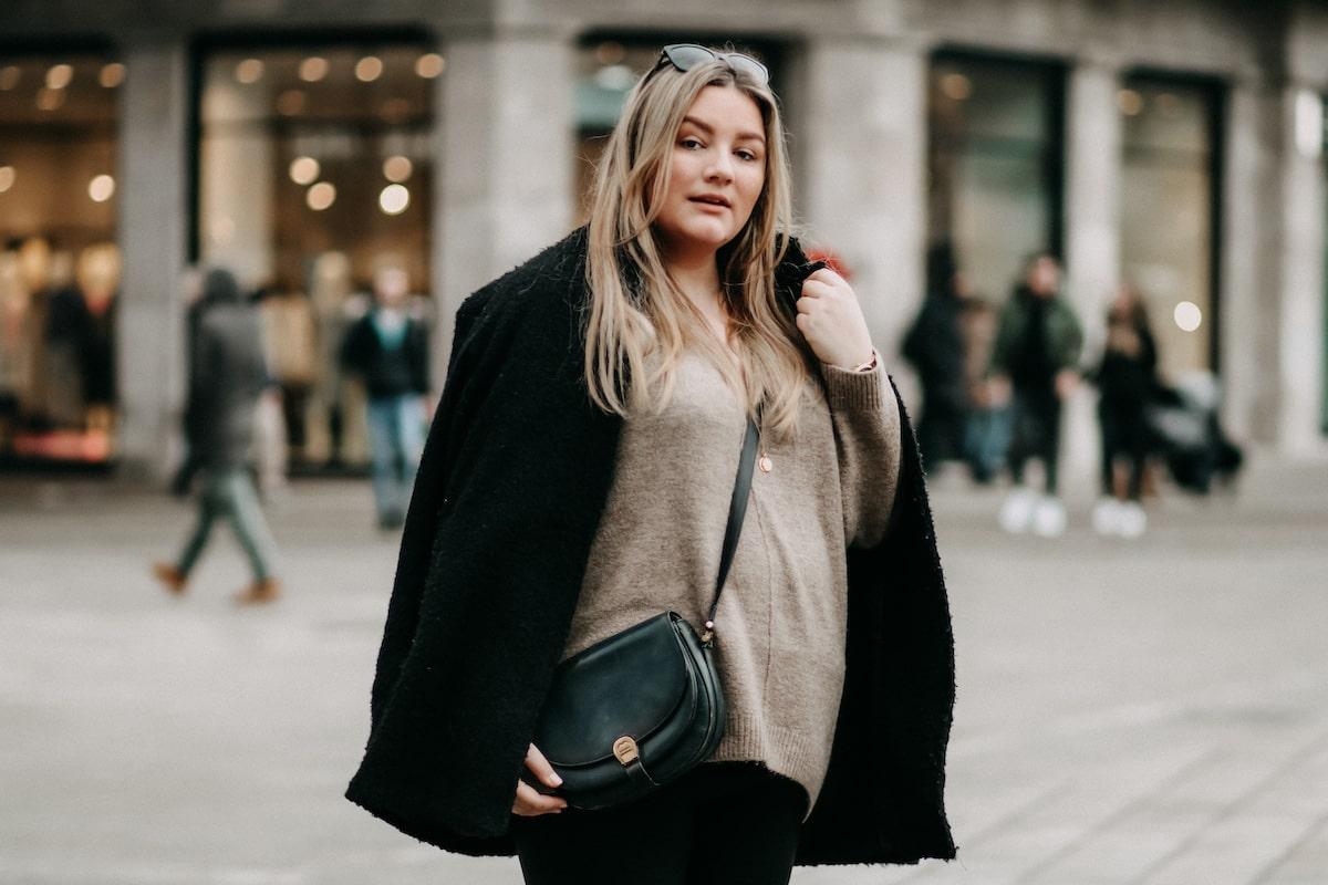 Plus Size Shopping Tipps fürs Frühjahr 2019