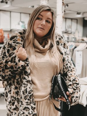 Shop the Plus Size Look – Weekly Inspiration